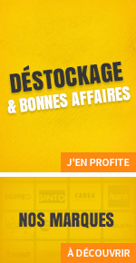 video et destockage